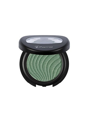 Mono Eye Shadow 35-Flormar